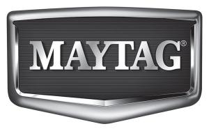 Maytag-300x188