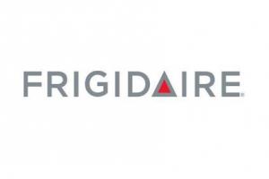 ad0512-news-FrigidaireLogo121-300x200