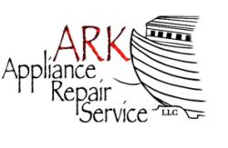 Ark Appliance Repair Service