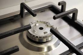 Oven Repair Service Raleigh