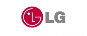 lg-logo-300x126