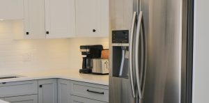 Refrigerator Repair Raleigh NC