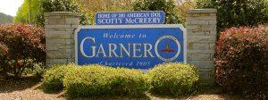 ARK Appliance Repair in Garner, NC